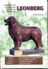 Der Hund von Leonberg Band 1