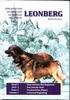 Der Hund von Leonberg Band 2