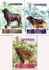Der Hund von Leonberg Komplett in 3 Bänden